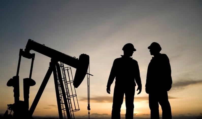 Senado aprueba en lo general la Ley de Hidrocarburos