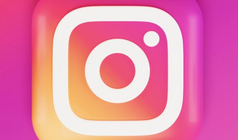 Instagram añade filtro para bloquear mensajes directos abusivos