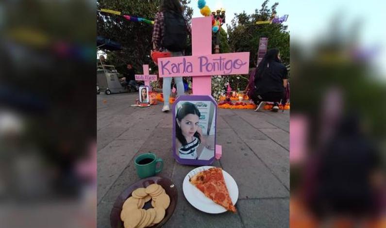 Piden declarar el 14 de Mayo «Día de lucha contra feminicidios»