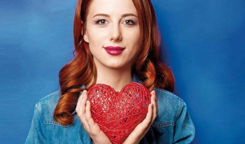 Claves para cuidar tu corazón y evitar infartos