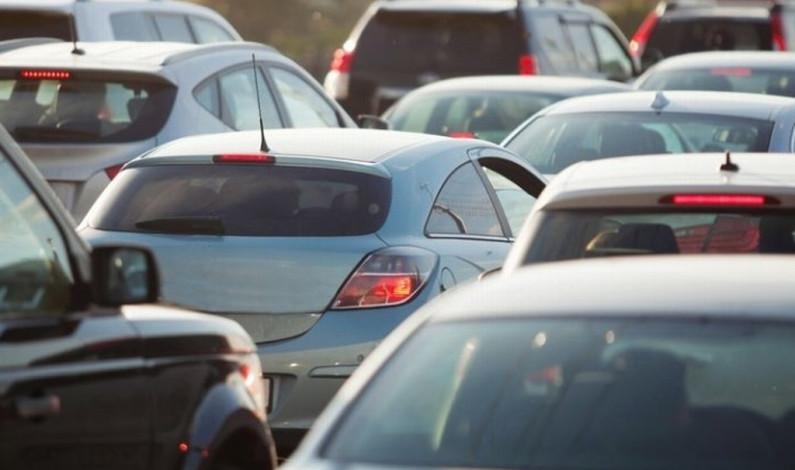 Capufe reporta cierre en autopista Córdoba-Veracruz, esta mañana