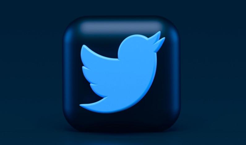 Twitter estrena función para dejarle propina a tus tuiteros favoritos