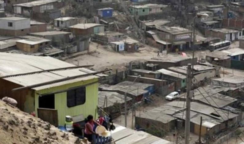 Pobreza atrasa registro de jóvenes ante el INE; derechos políticos