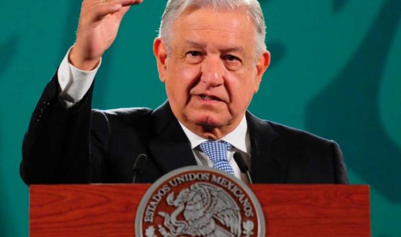 'México, de los países más atractivos para la inversión extranjera'