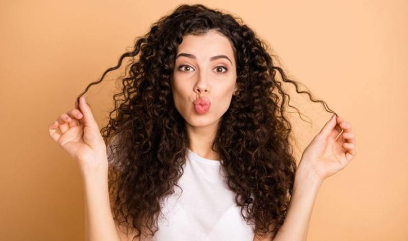 Consejos para prevenir el cabello dañado