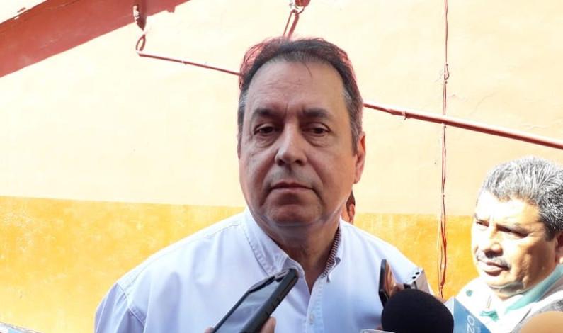 No se obligará a nadie al regreso a clases presenciales en Tamaulipas