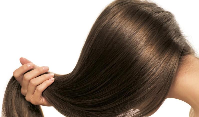 Desintoxica tu pelo