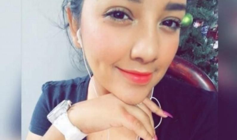 Joven embarazada desaparece tras tomar un taxi en Coatzacoalcos, Veracruz