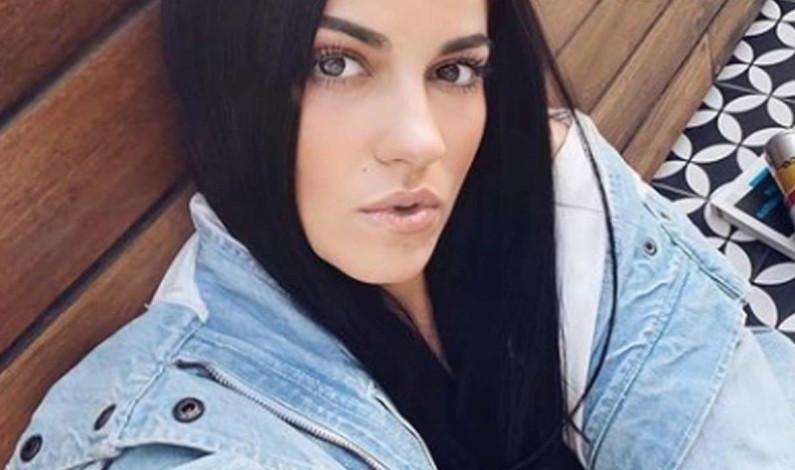 Maite Perroni comienza batalla legal contra Claudia Martín por difamación