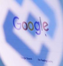 Francia impone multa a Google por abusar de su 'posición dominante'
