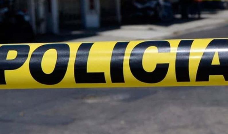 A balazos, asesinan a mujer en Torremolinos