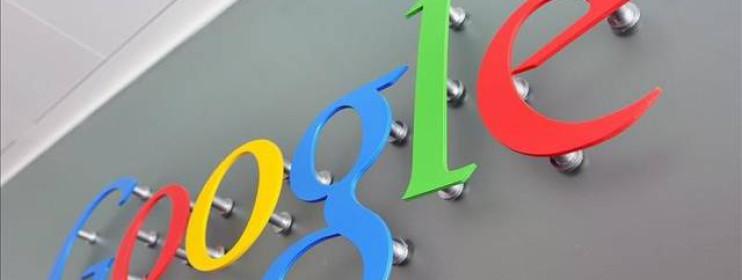 Google construirá un cable submarino para conectar Latinoamérica con Estados Unidos
