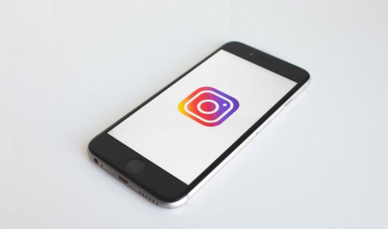 Los cambios que tendrá Instagram que debes conocer